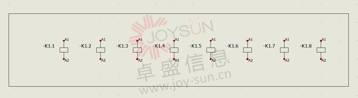 n8.jpg