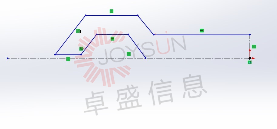 d6.jpg